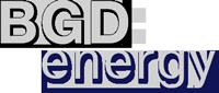 Servis malih kucnih aparata i televizora BGD Energy