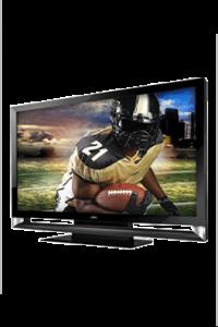 servis-lcd-televizora