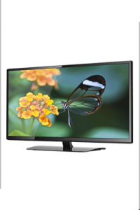 servis-plasma-televizora